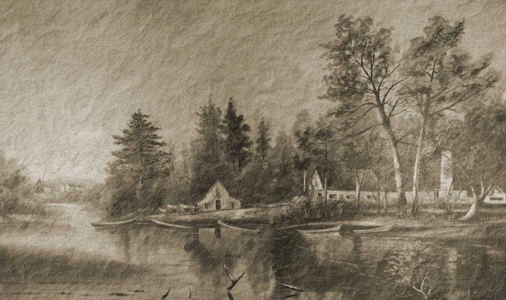 Cupalo ~1890