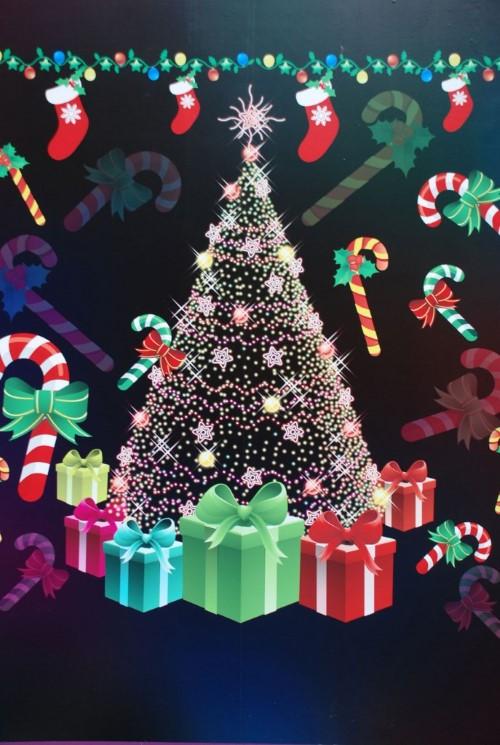image-christmas-tree