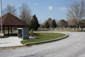 image-cemetery