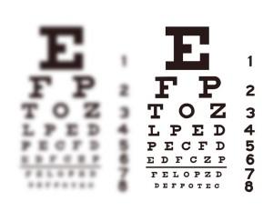 image-eye-chart