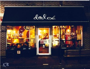 image-dolce-coffee-shop-milford