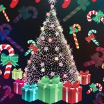image-christmas-tree