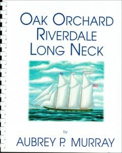 oak-orchard-riverdale-long-neck-by-aubrey-murray