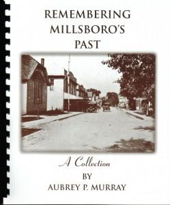 remembering-millsboros-past-by-aubry-murray