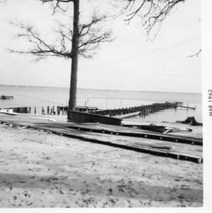 remains-of-indian-river-yacht-club