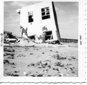 march-62-storm-damage-location-unknown-5