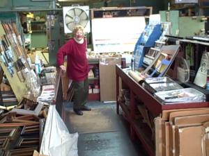 Mom-store-2009-03-13
