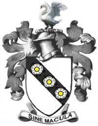 carey-coat-of-arms