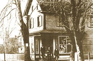 Store-1900