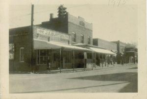 millsboro-main-street-1945-1
